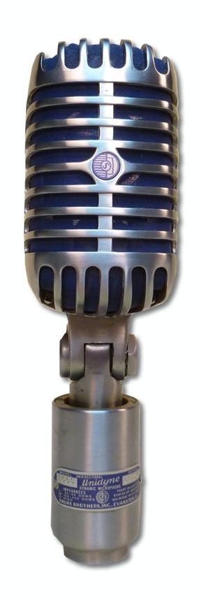 Shure 55S Elvis.jpg