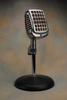 "SHURE 737A ""Monoplex"" super-cardioid crystal microphone.JPG"