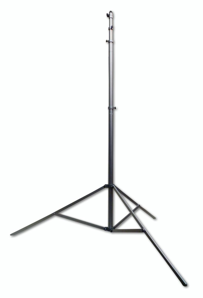 BEYER ST1532 Microphone Stand at Hollywood Sound Systems.