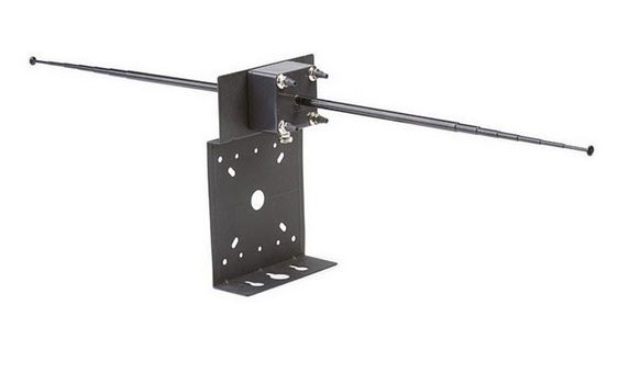 Listen Technologies LA-122 Universal Antenna System is available for rental at Hollywood Sound Systems.