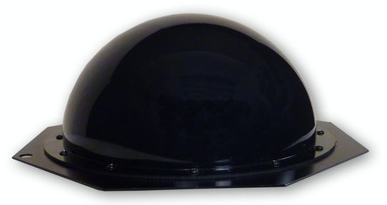 Sennheiser A5000-CP.jpg
