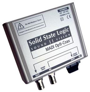 Solid State Logic MADI Opti-Coax rev.jpg