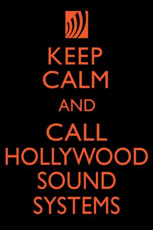 Keep Calm rev.jpg