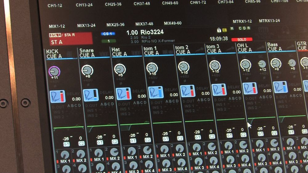 Yamaha Rivage PM7 Digital Mixing Console.jpg