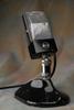 "RCA 74-B MI-4036-K ""Junior Velocity"" ribbon bi-directional microphone.JPG"