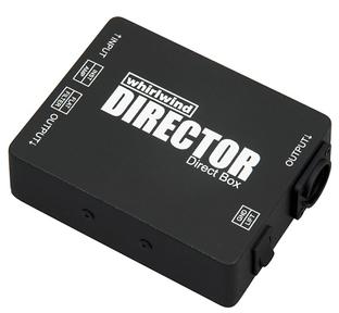 Whirlwind Director.jpg
