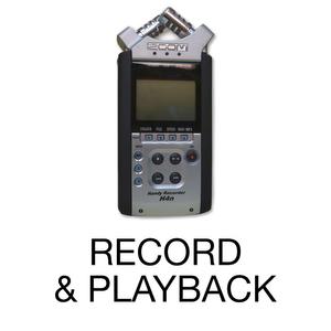 record & playback.jpg