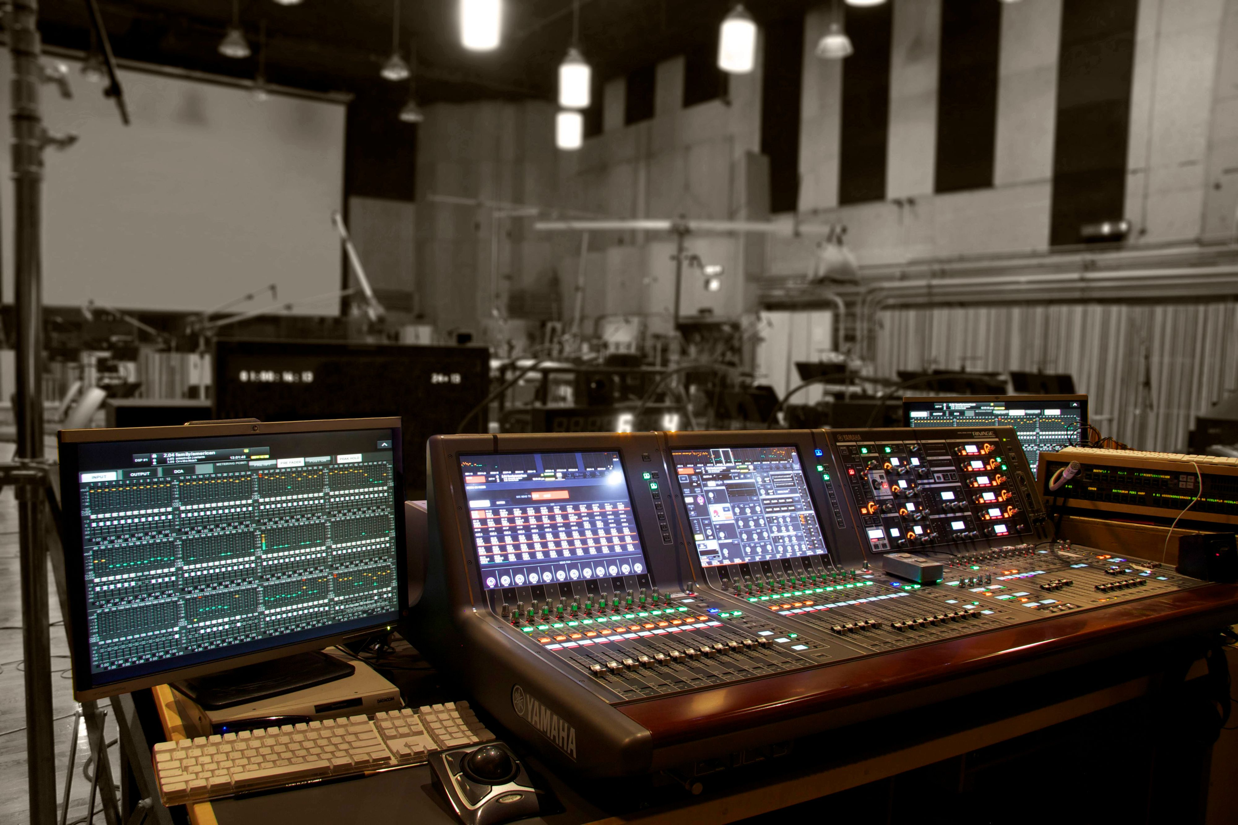RIVAGE PM10 Digital Mixing System.jpg