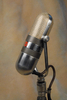 RCA 77-DX MI-4045-F poly-directional ribbon microphone.JPG