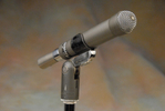 ELECTRO-VOICE 648 dynamic omni-directional  microphone.JPG