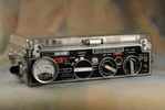 NAGRA III professional tape recorder.JPG