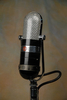 "RCA 77-C MI-4042A ""combination"" switchable multi-pattern ribbon microphone.JPG"