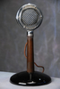 SHURE 70 crystal microphone.JPG