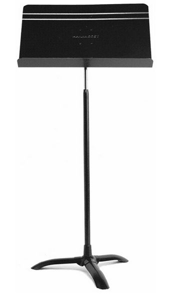 The Manhasset Symphony Stand is available at Hollywood Sound Systems.
