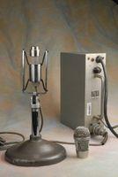 "ALTEC ""Lipstick"" tube condenser microphone#2.JPG"
