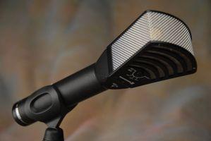 BEYER MC833 M/S & X-Y stereo microphone (3 capsules).JPG