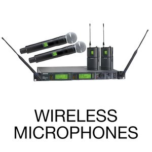 wireless microphones.jpg
