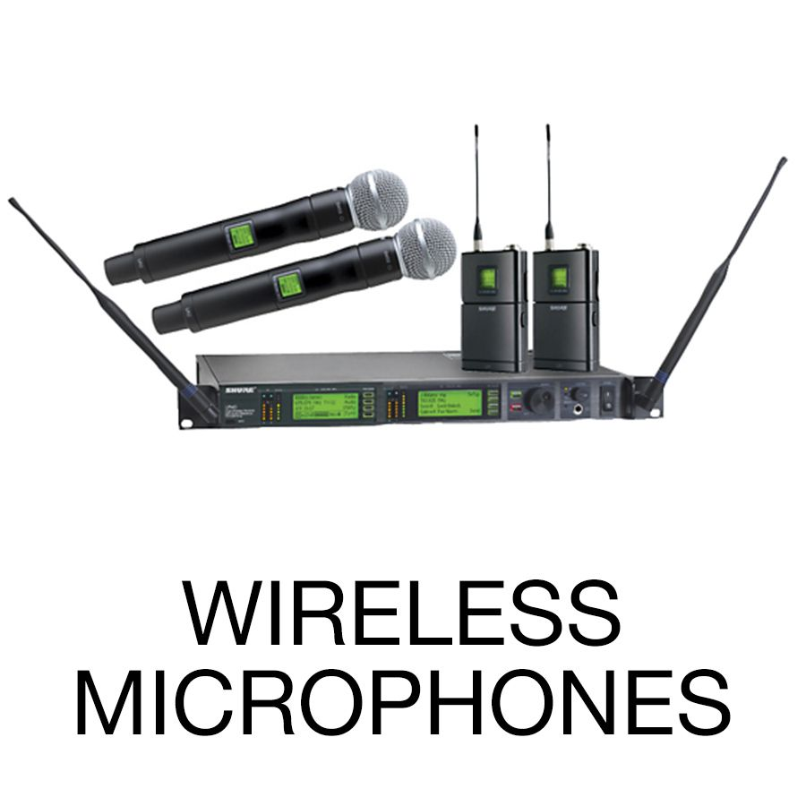 wireless microphones.jpg