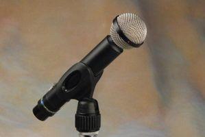 BEYER M160 hypercardioid ribbon microphone.JPG