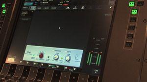 Yamaha PM7 plugins.jpg