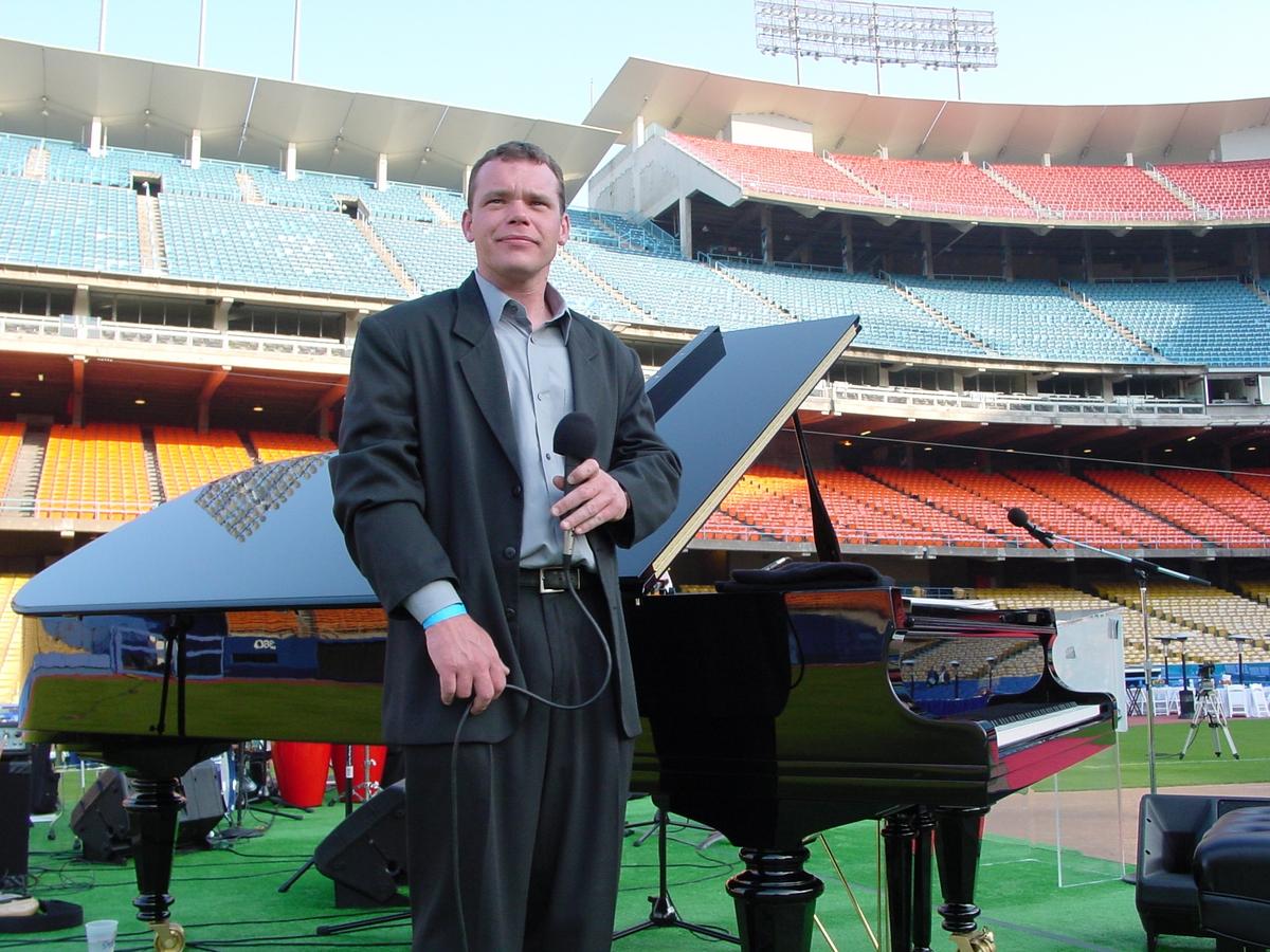 Jim @ Dodgers.jpg