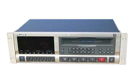 The ALESIS ADAT XT20 Digital Recorder is available at Hollywood Sound Systems.