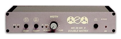 AEA MS-38 rev.jpg