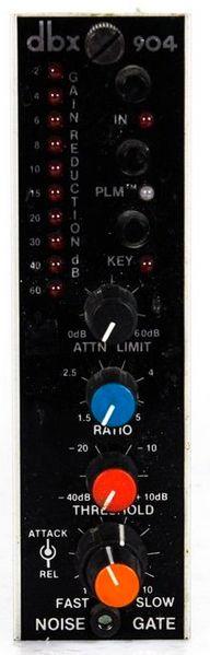 DBX 904.jpg