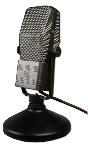 RCA 44-B MI-4026-A ribbon bi-directional microphone.jpg