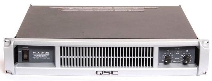 QSC PLX3102.jpg