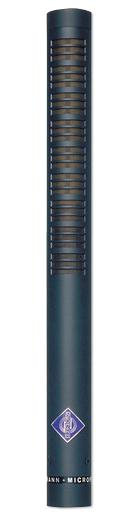 Neumann KMR-81i.jpg