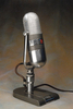 RCA 77-D MI-4045 poly-directional ribbon microphone .JPG