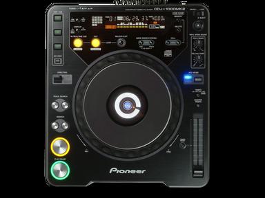 Pioneer CDJ-1000mkll.png