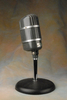 ALTEC 670B bi-directional ribbon microphone.JPG