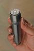 """SHURE """"SLIM-X"""" 777s crystal microphone.JPG"""
