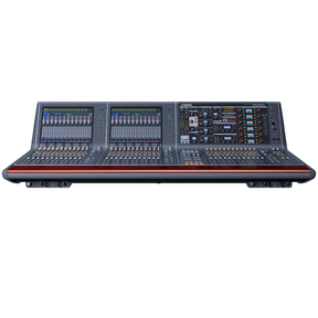 rivage pm10 mixing console.jpg