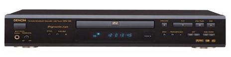 Denon DVD-1600.jpg
