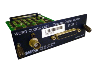 word clock MY8-TD.jpg