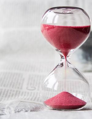 HSS SHURE hourglass.jpg