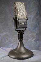RCA PB-31  ribbon bi-directional microphone.JPG