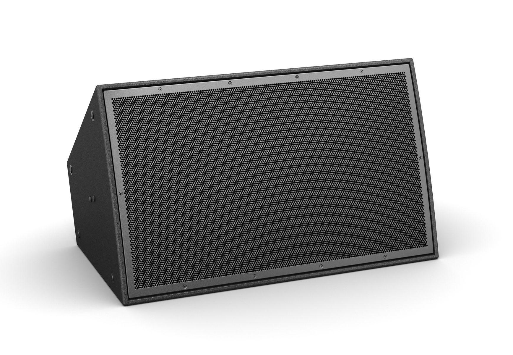 ArenaMatch DeltaQ AM40 Loudspeaker