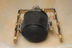 WESTERN ELECTRIC RA-1142 multi-pattern dynamic / ribbon mic.JPG