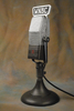 RCA 44-BX ribbon bi-directional microphone with WNBC flag.JPG