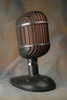 WESTERN ELECTRIC 639 multi-pattern ribbon / dynamic mic.JPG