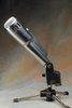 ELECTRO-VOICE 664 dynamic cardioid microphone.JPG
