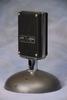 SHURE 701A crystal microphone.JPG