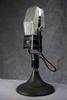 RCA 44-BX ribbon bi-directional microphone.JPG