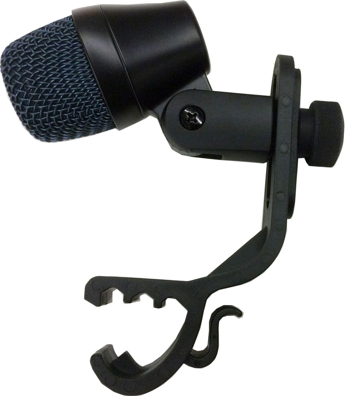 Sennheiser e904 Dynamic Drum Microphone