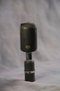WESTERN ELECTRIC 633A dynamic omni-directional microphone.JPG