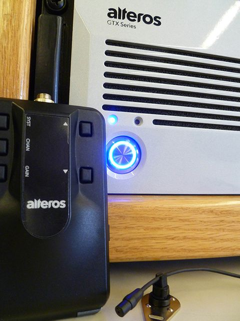 alteros blog for home page.jpg
